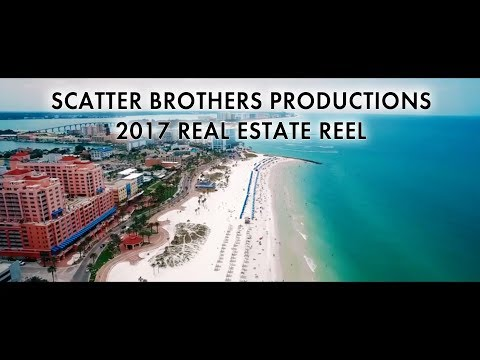 2017 Scatter Brothers Real Estate Reel