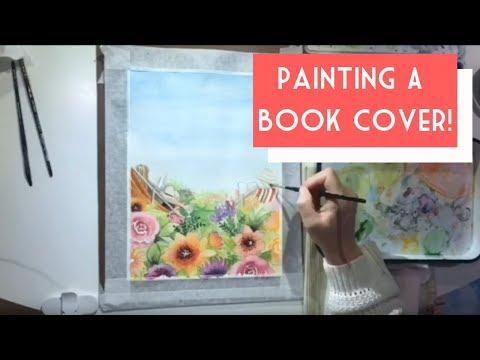 Vidéo de Susan Mallery