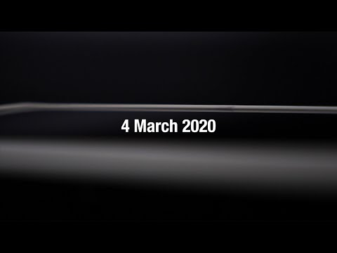 4 March 2020 - Second to none