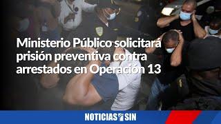 EN VIVO 14/06/2021 #ElDespertadordeSIN