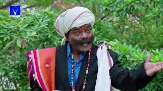 Gowramma Serial Promo  - 7th June 2021 - Gowramma Telugu Serial - Mallemalatv - MALLEMALATV