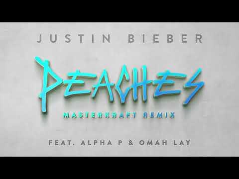 Justin-Bieber---Peaches-(Maste