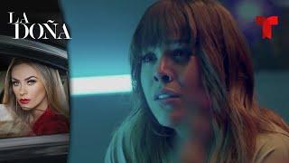 La Doña 2 | Capítulo 5 | Telemundo Novelas