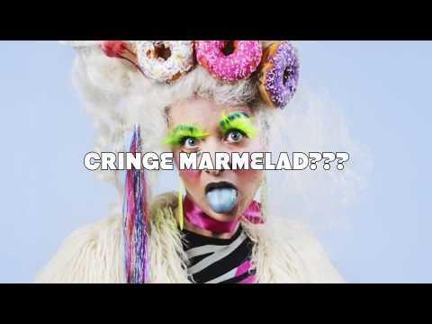 Vad är Cringe marmelad?