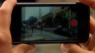Top iOS 8 camera tips