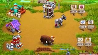 farm frenzy 3 level 93