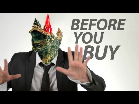 Metal Gear Survive - Before You Buy