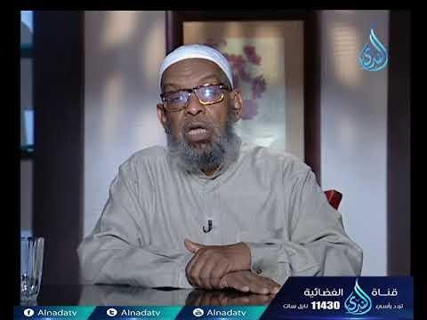 وصايا ذهبية | إسلامنا | الشيخ شهاب الدين أحمد