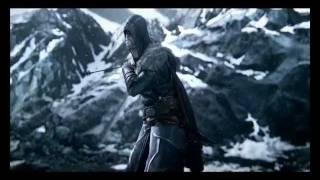 Прохождение Assassin's Creed: Revelations. Миссия #1