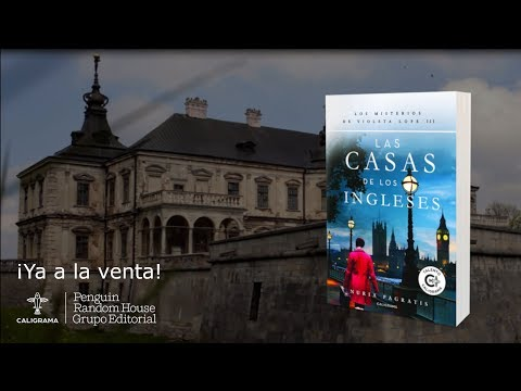 Vidéo de Nuria Pagratis