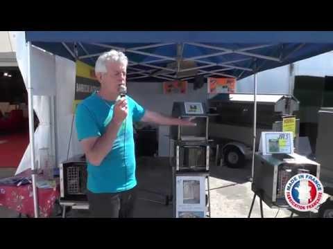 Barbecue automatique vertical jr4 download youtube mp3 - Barbecue automatique vertical ...