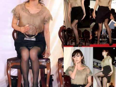 【テレビ】高島彩アナ 涙こらえ麻央さんの心中を…2人の幼子「同じ母として非常に苦しい」