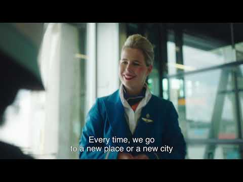 KLM Never Done, 30SEC