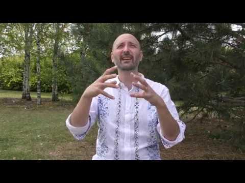 Vidéo de Jean-Laurent Del Socorro