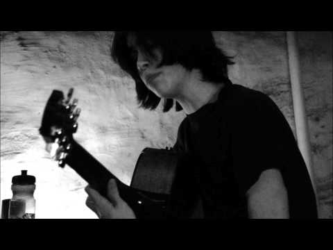The Skin Cells - Holy Fuck (Shooting Star)