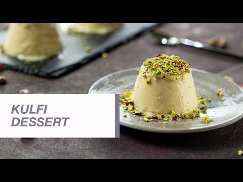 How to make Kulfi at Home | Easy to Make | Food Channel L Recipes