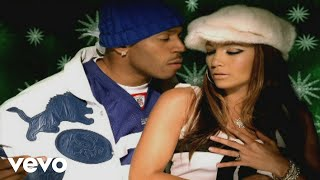 Jennifer Lopez - All I Have (feat LL Cool J)