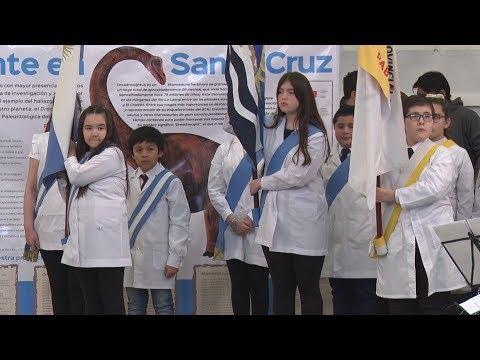 """""""Tito y sus amigxs"""" invita a aprender jugando a través de la ciencia"""