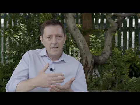 Vidéo de Ignacio Martínez de Pisón
