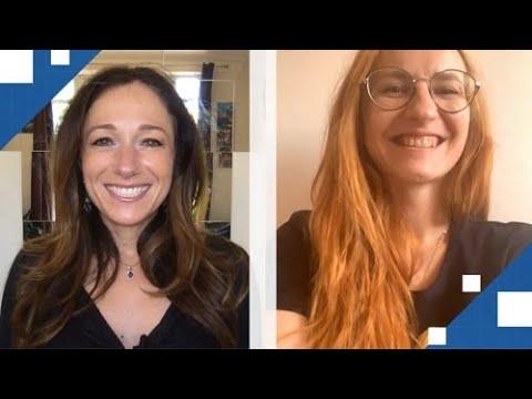 Tamara Babits gives best practices on signing a brand ambassador