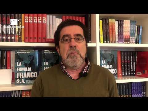 Vidéo de  Mariano Sánchez Soler