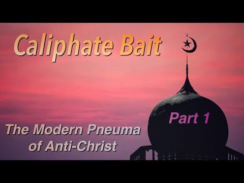 Caliphate Bait 1