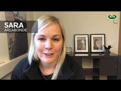 Frågor och svar av Sara | Gården