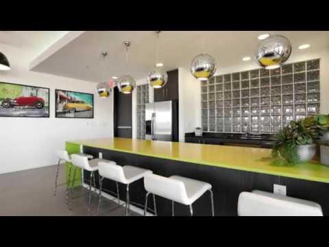 Post South Lamar ll Apartments in Austin, TX - ForRent.com