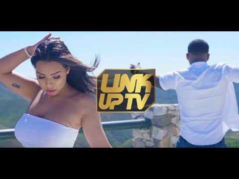 Marxie - Fallin [Music Video] @marxieofficial   Link Up TV