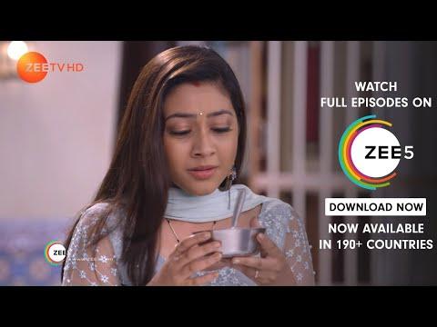 Tujhse Hai Raabta - Episode 64 - Nov 30, 2018   Best Scene   Zee TV Serial   Hindi TV Show