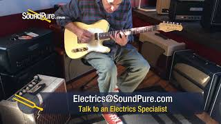 xact tone solutions winford drive guitar pedal. Black Bedroom Furniture Sets. Home Design Ideas