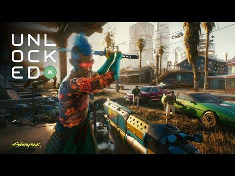 What Will Cyberpunk 2077 Multiplayer Be Like? – Unlocked 472