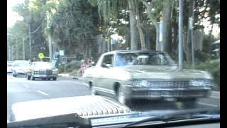 May in The Bay Cruise.wmv