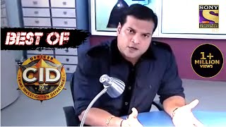 Best of CID (सीआईडी) - Connecting The Missing Dots - Full Episode - SETINDIA