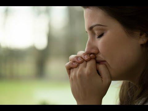 Como superar o fim de um relacionamento - Psicologia