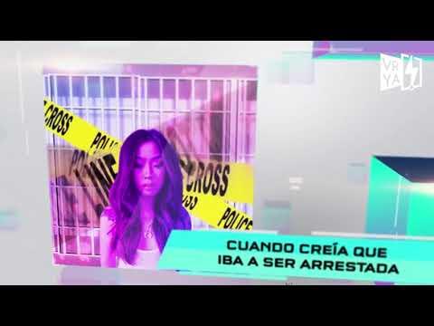 Vidéo de Marie Lu