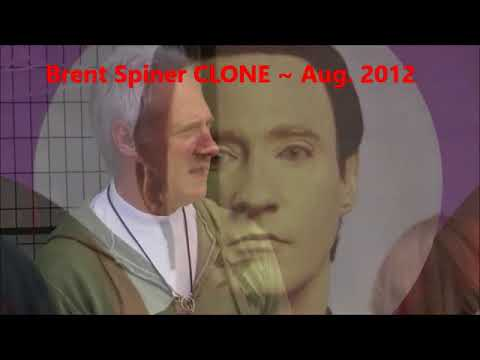 Download Youtube Mp3 How Brent Spiner Gail Chord Schuler Got Started