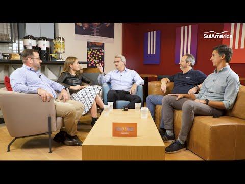 Imagem post: ConTaTudo SulAmérica – Episódio 2
