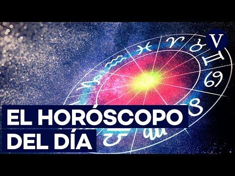 El horóscopo de hoy, martes 6 de octubre de 2020