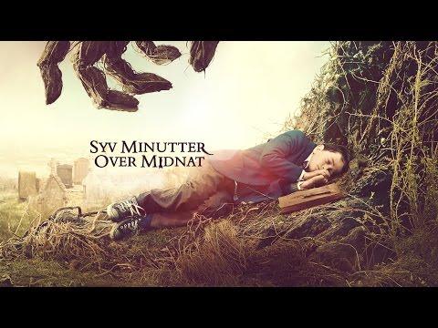 Syv minutter over midnat - nu på DVD, Blu-ray & Digitalt