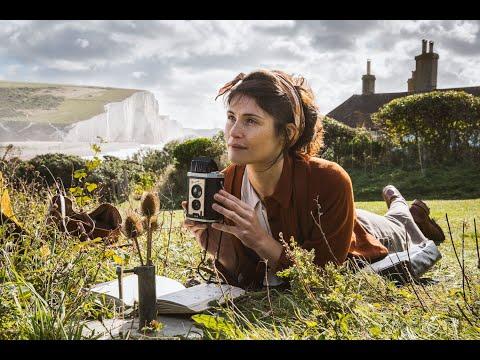 En busca de Summerland - Trailer español (HD)