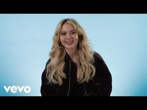 Zara Larsson - Zara Answers Questions from Fans