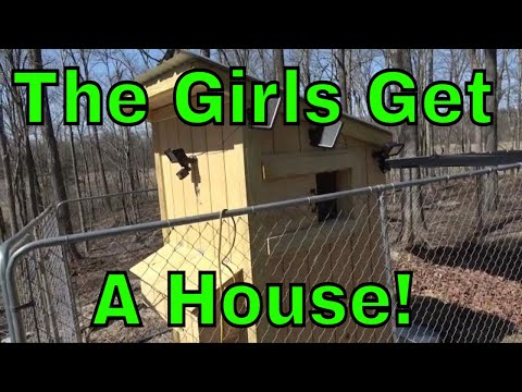 Ridiculous Spoiled Girls Frat House!