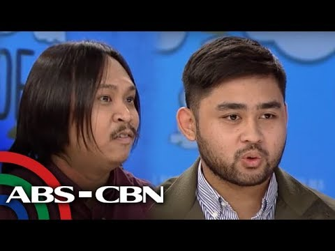 Talkback: 'Libing well', how to 'prepare' for death | 14 January 2019