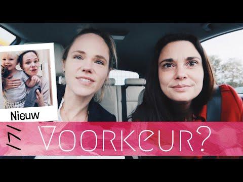 NIEUWE VLOER, THUISWERKEN EN KAPPER | WEEKVLOG 171 | IkVrouwvanJou.nl