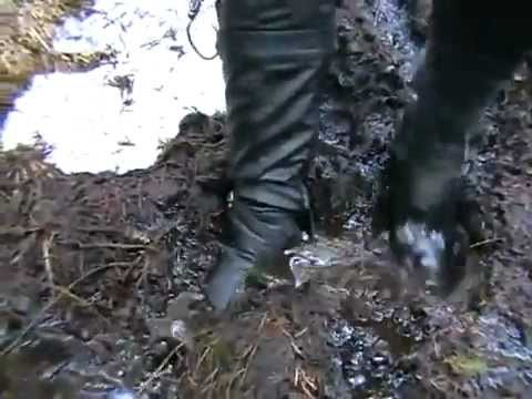 5a9b657b20 Download youtube to mp3  Boots in Mud