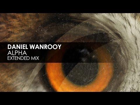 Daniel Wanrooy - Alpha