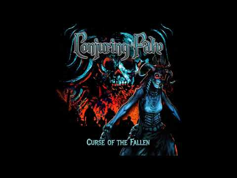 Conjuring Fate - Curse of the Fallen (2019)