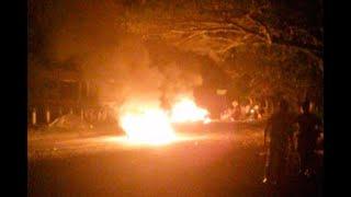 Atentado en Rosas, Cauca, deja al menos 5 personas muertas - Noticias Caracol