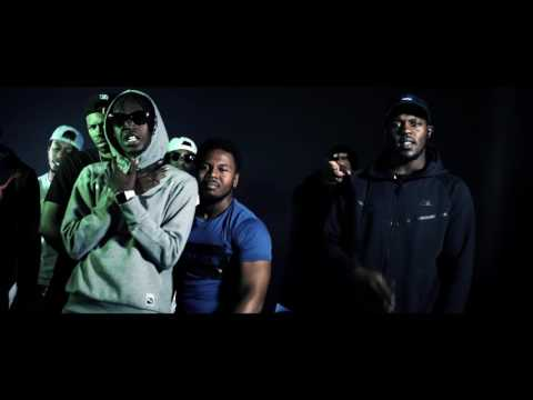 connectYoutube - Section Boyz - Me Too [Official Video] @SectionBoyz_